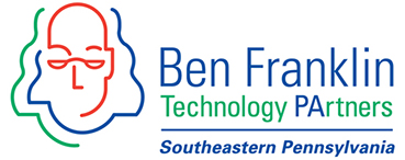 Ben Franklin Technology Partners of Southeastern Pennsylvania