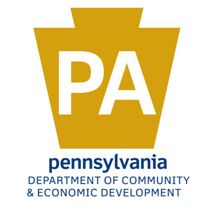 Pennsylvania Dpartment of Community and Economic Development