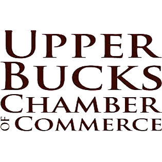 Upper Bucks Chamber of Commerce