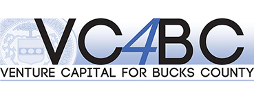 Venture capital for Bucks County Pennsylvania