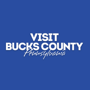 Visit Bucks County Pennsylvania