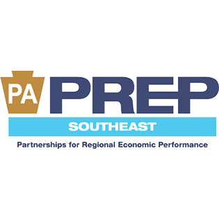 Southeast Partnerships for Regional Economic Performance